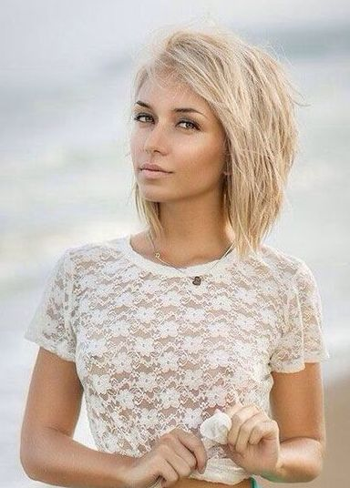Incredible Top 9 Straight Prom Hairstyles Styles At Life Short Hairstyles Gunalazisus
