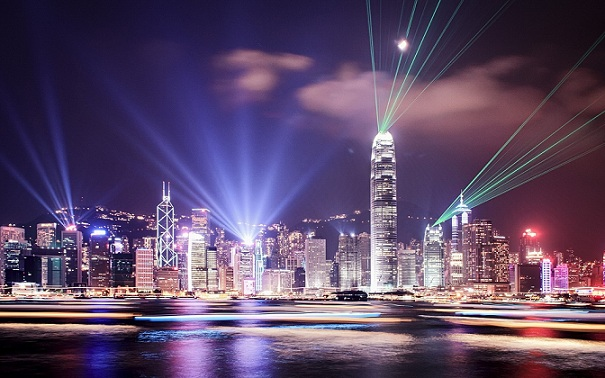 symphony-of-lights_hong-kong-tourist-places