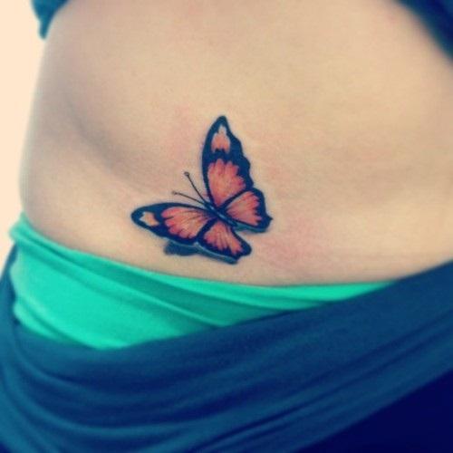 top-9-hip-tattoo-designs11