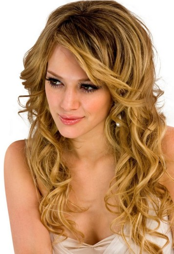 Top 9 Triangular Face Hairstyles Styles At Life