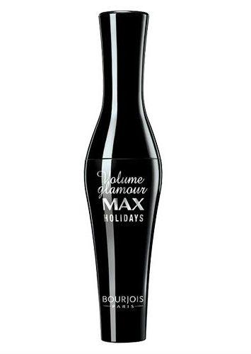 Volume Glamour Max By Bourjois
