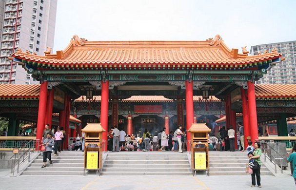 wong-tai-sin-temple_hong-kong-tourist-places