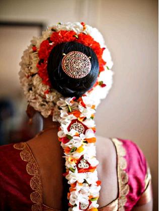 flower-braid