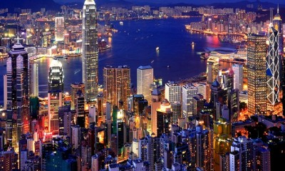hong-kong-tourist-places