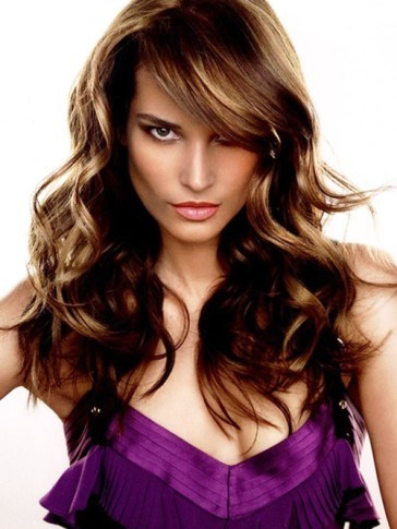 indian layered hairstyles7