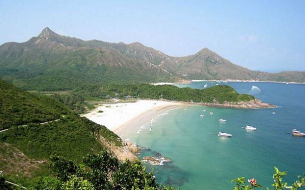sai-kung_hong-kong-tourist-places