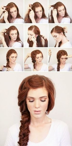 summer hairstyles for girls1