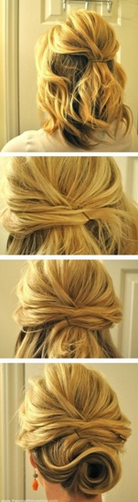 summer hairstyles for girls5