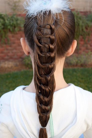 teenage hairstyles1