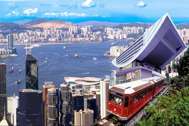 Hong Kong | Hong kong visa application for Pakistanis