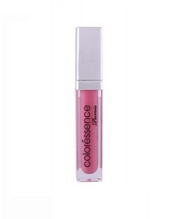 Coloressence lip gloss