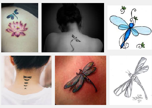 dragonfly-tattoo-designs