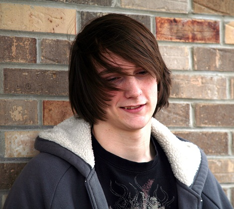 Tremendous Top 15 Emo Hairstyles For Guys With Pictures Styles At Life Hairstyle Inspiration Daily Dogsangcom