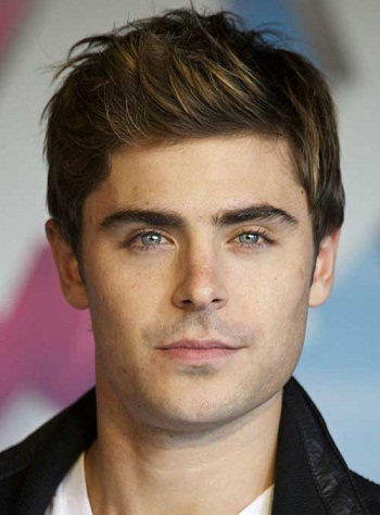 Hairstyles for Men with Round Faces11