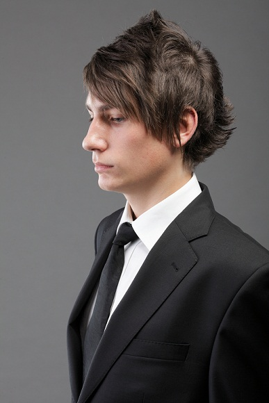 Fabulous Top 15 Korean Hairstyles For Men Styles At Life Schematic Wiring Diagrams Phreekkolirunnerswayorg