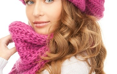 top 10 winter skin care tips