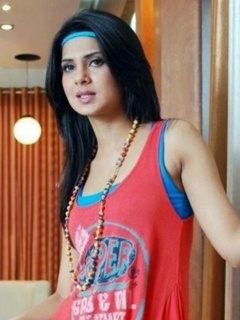 7 Pictures Of Jennifer Winget Without Makeup Styles At Life Discover the wonders of the likee. of jennifer winget without makeup