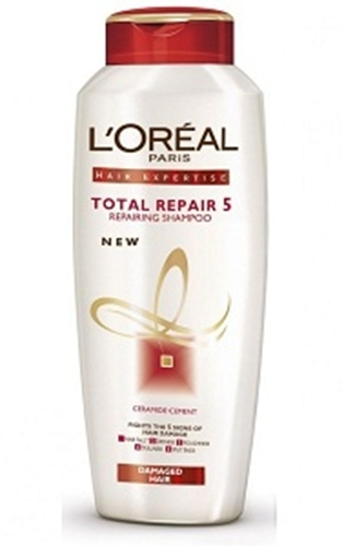 14 Best Hair Care Shampoos for Women Available in Indian ...