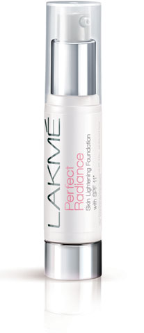 Lakme Perfect Radiance Fairness Day Lotion