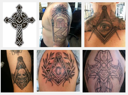 masonic-tattoo-designs-and-meanings