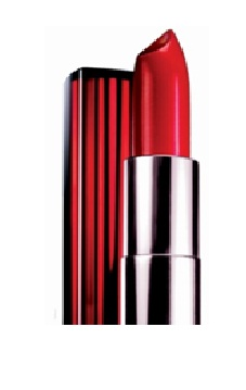 Maybelline Color Sensational Shade 1