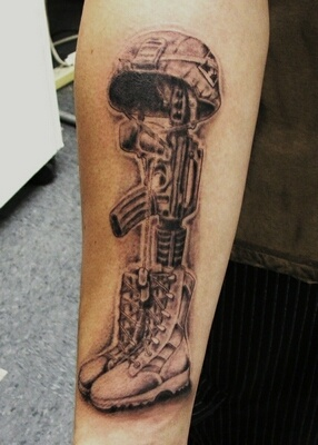 Military Tattoo 2