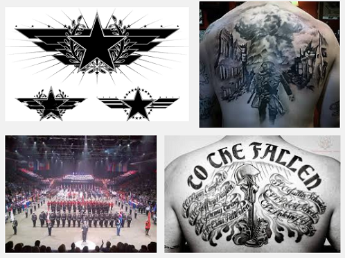 military-tattoo-designs-and-meanings