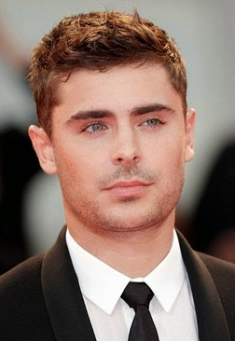 Short Hairstyles For Men17
