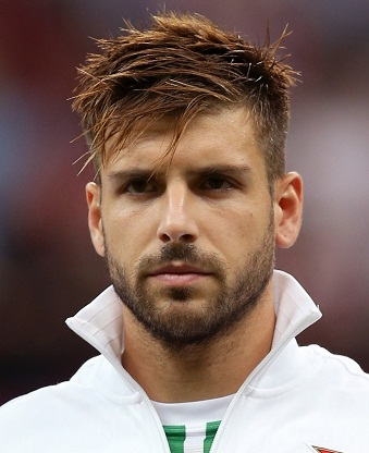 Short Hairstyles For Men19