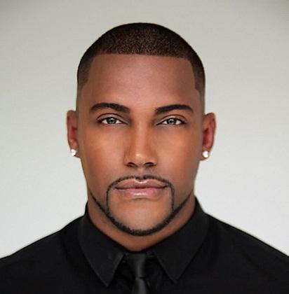 Short Hairstyles For Men24