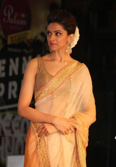 deepika-padukone-in-saree