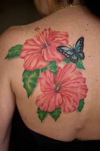 top-9-hibiscus-tattoo-designs13