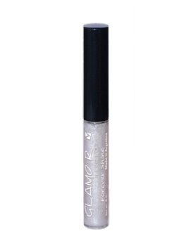 Viviana lip gloss