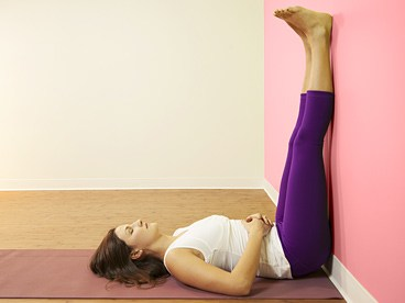 3-107-legs-up-the-wall-pose-viparita-karani