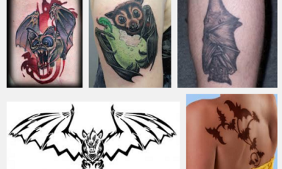 bat-tattoo-designs-and-pictures