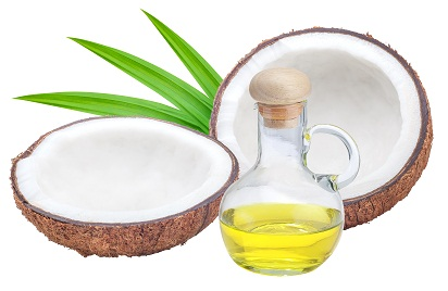coconut-oil-massage-to-prevent-hair-loss