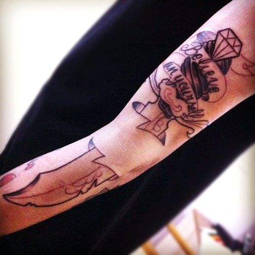 dagger-tattoo-designs