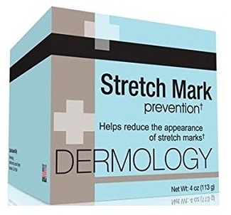 Reduce Stretch Marks With Dermology