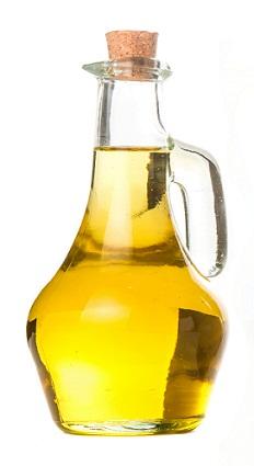 Extra virgin oil142