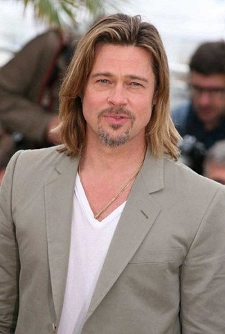 Wonderful Hairstyles For Men With Long Faces 14