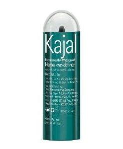 Himalaya Kajal4