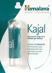 Himalaya Kajal5