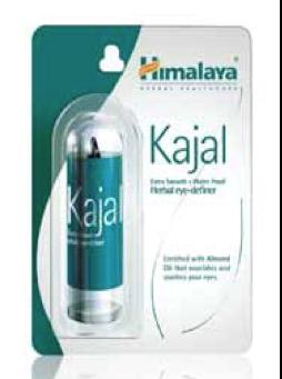 Himalaya Kajal9