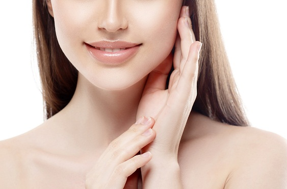 How to kkep skin healthy