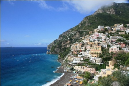 Italy-Tourist-Places6