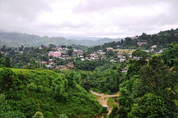 itanagar_arunachal-pradesh-tourist-places