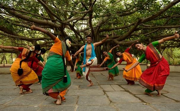 kalakshetra-arts-academy_chennai-tourist-places