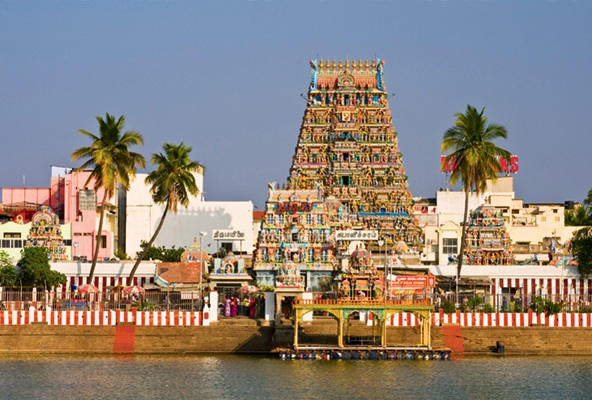 kapaleeshwarar-temple_chennai-tourist-places