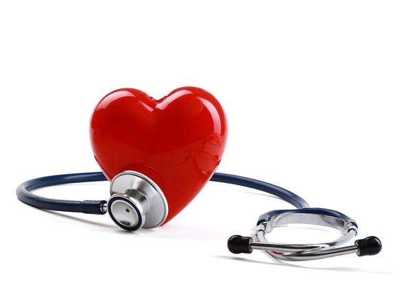 Best Tips To Keep Heart Healthy