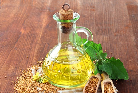 mustard-oil-to-reduce-hair-loss